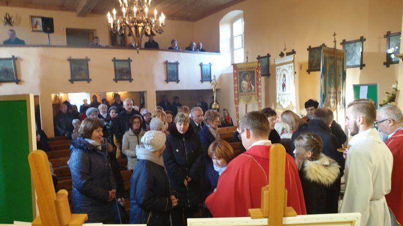 kościół-w-Gogołowicach-16