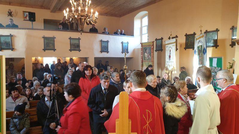 kościół-w-Gogołowicach-18