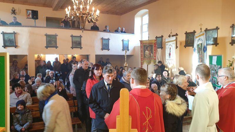 kościół-w-Gogołowicach-19