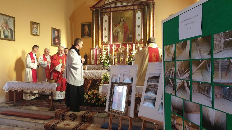 kościół-w-Gogołowicach-2
