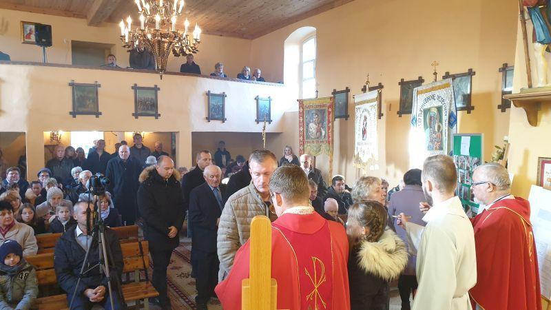 kościół-w-Gogołowicach-21