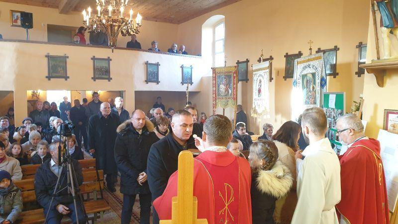 kościół-w-Gogołowicach-22
