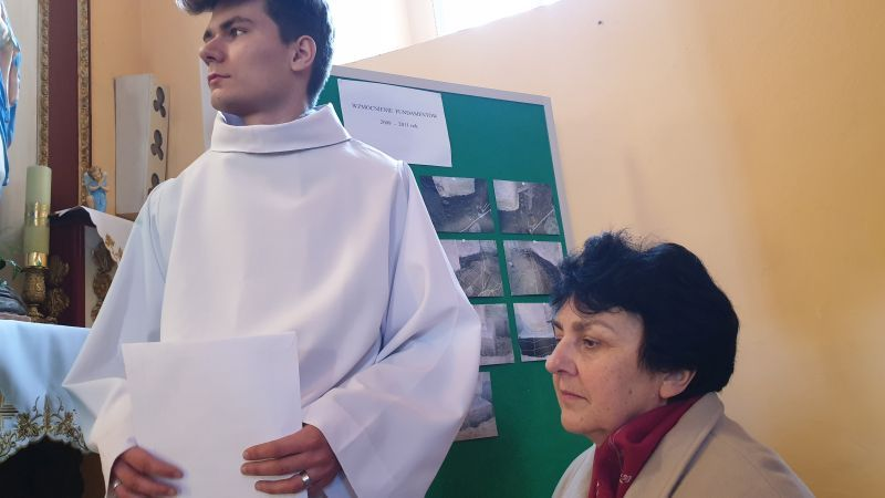 kościół-w-Gogołowicach-24