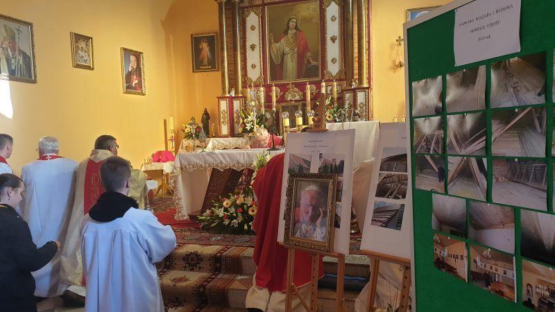 kościół-w-Gogołowicach-26