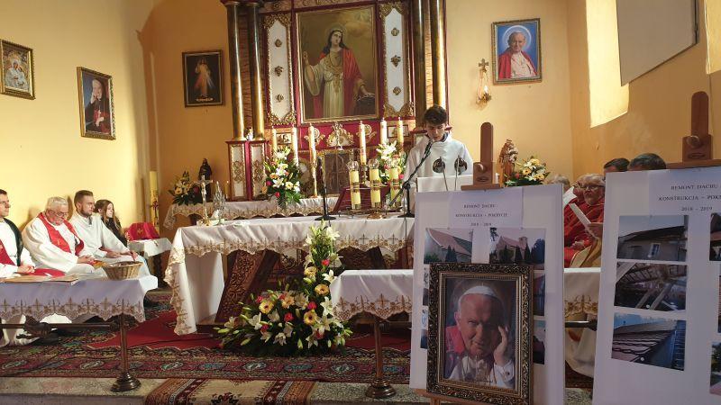 kościół-w-Gogołowicach-3