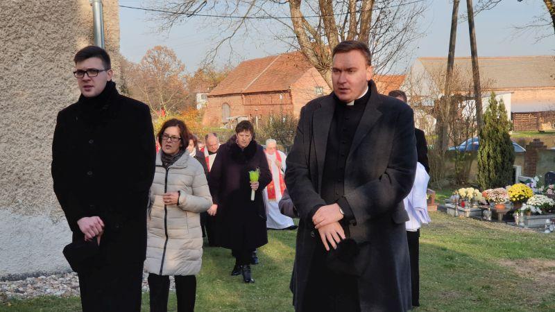 kościół-w-Gogołowicach-35