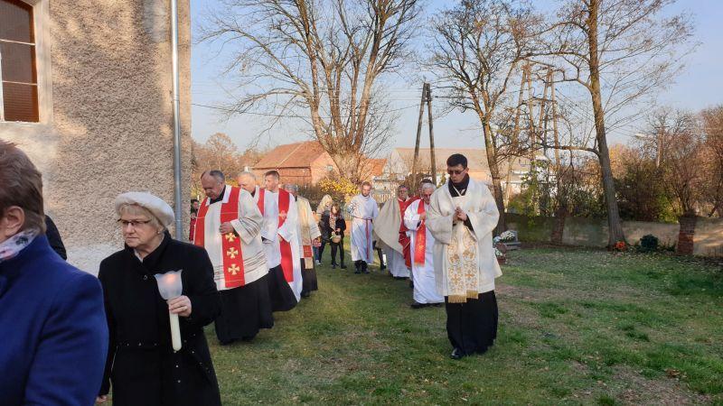 kościół-w-Gogołowicach-37