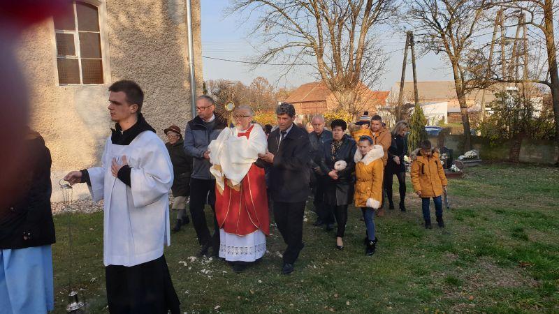 kościół-w-Gogołowicach-41
