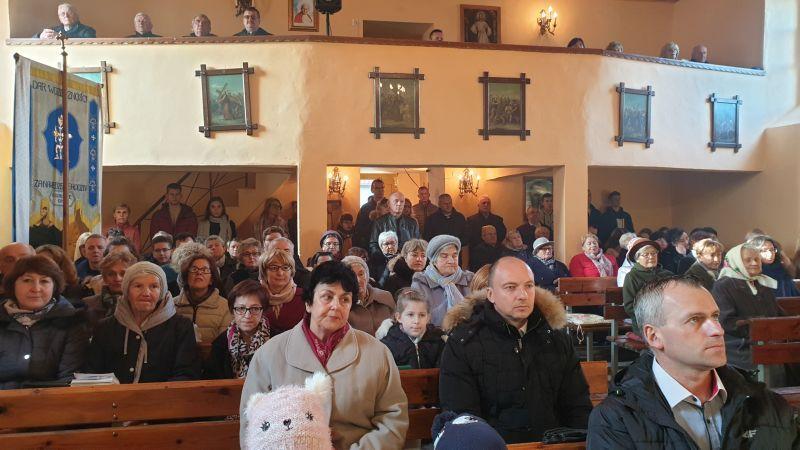 kościół-w-Gogołowicach-5