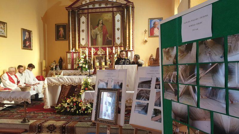kościół-w-Gogołowicach-6