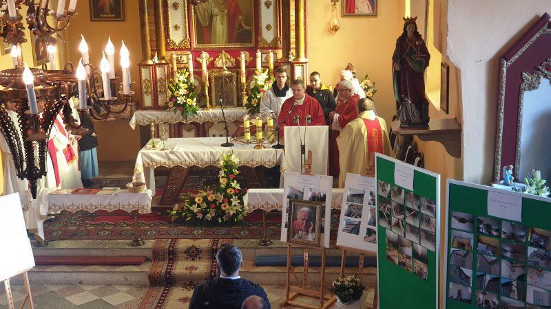 kościół-w-Gogołowicach-9