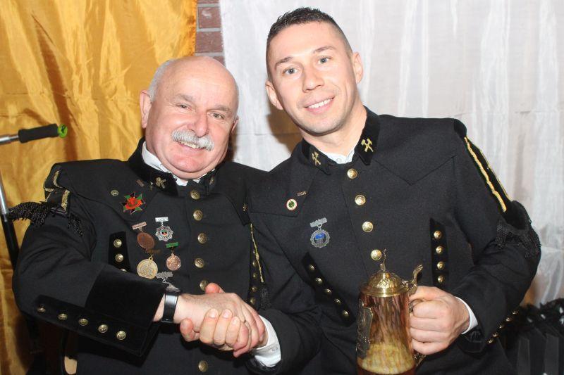 karczma-piwna-2019-ZZFP-Głogów-1