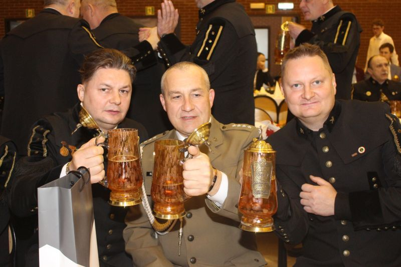 karczma-piwna-2019-ZZFP-Głogów-101