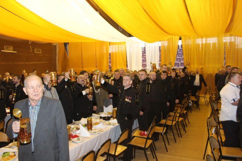 karczma-piwna-2019-ZZFP-Głogów-105