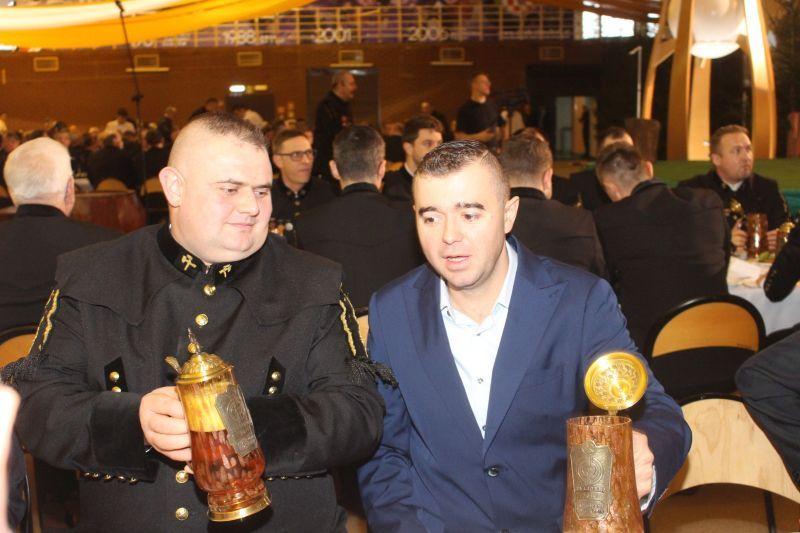 karczma-piwna-2019-ZZFP-Głogów-107