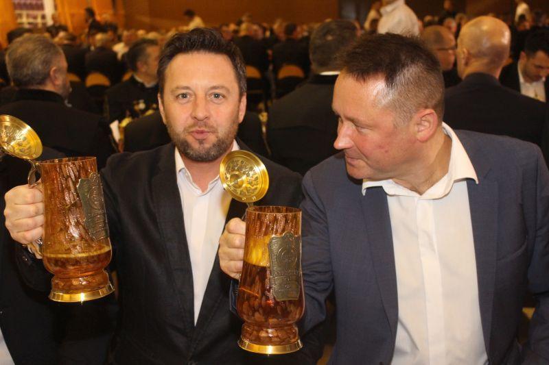 karczma-piwna-2019-ZZFP-Głogów-109