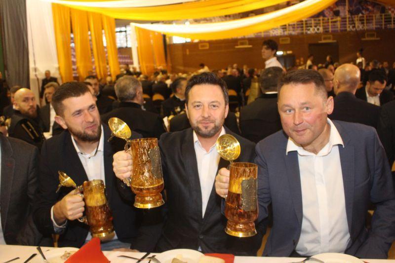 karczma-piwna-2019-ZZFP-Głogów-110