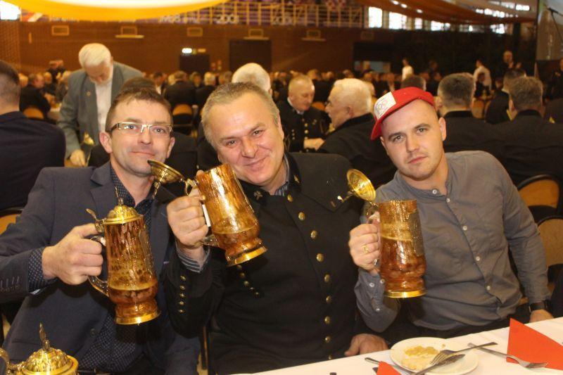 karczma-piwna-2019-ZZFP-Głogów-115