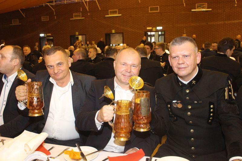 karczma-piwna-2019-ZZFP-Głogów-120