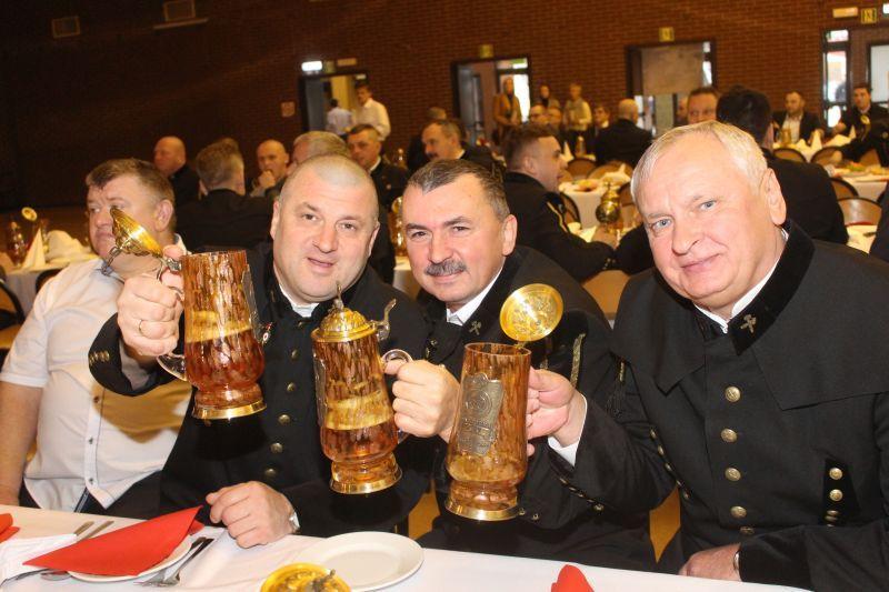 karczma-piwna-2019-ZZFP-Głogów-122