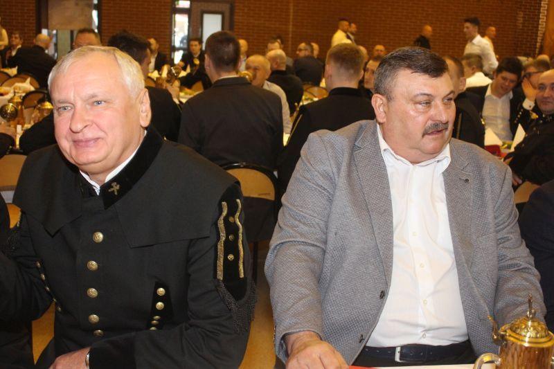 karczma-piwna-2019-ZZFP-Głogów-123