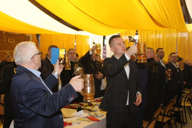 karczma-piwna-2019-ZZFP-Głogów-128