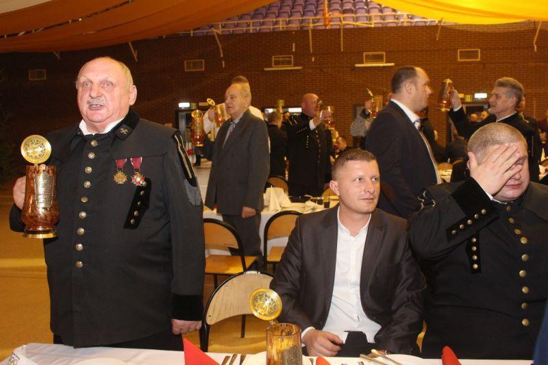 karczma-piwna-2019-ZZFP-Głogów-130