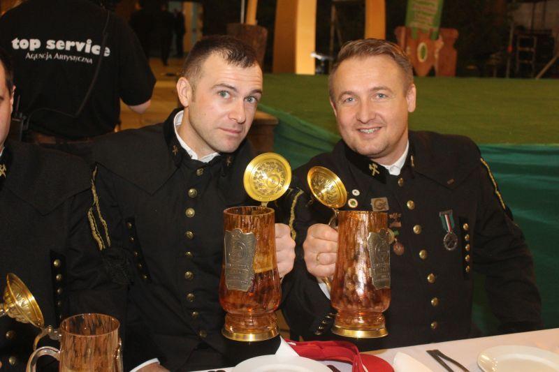 karczma-piwna-2019-ZZFP-Głogów-134