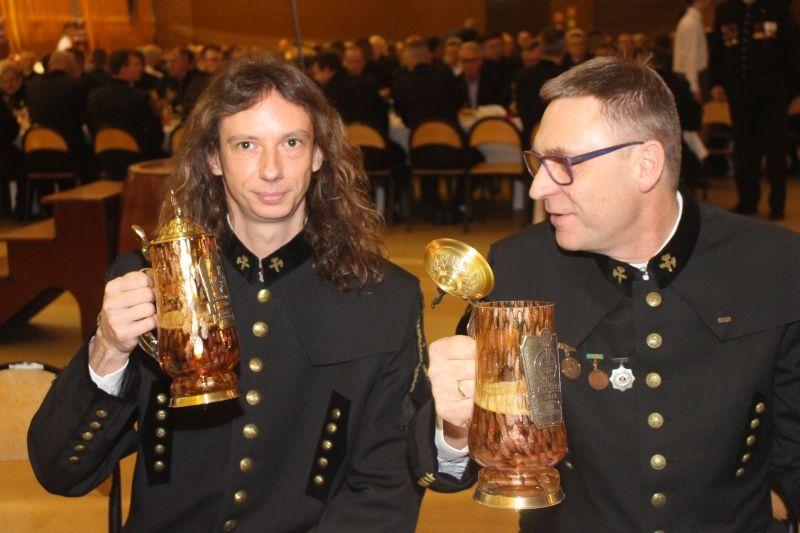 karczma-piwna-2019-ZZFP-Głogów-136