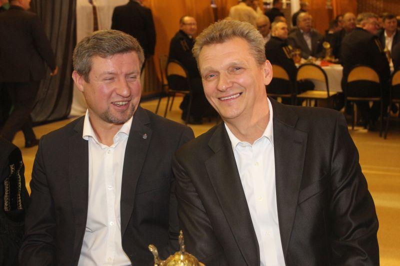 karczma-piwna-2019-ZZFP-Głogów-140