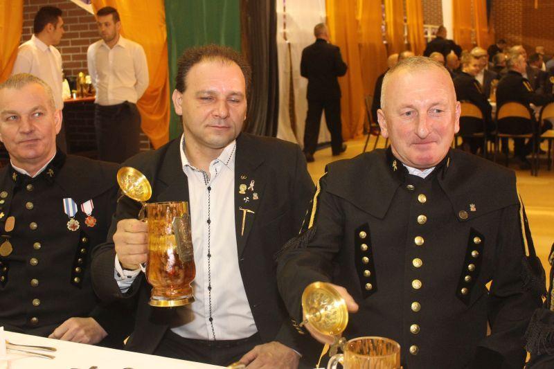 karczma-piwna-2019-ZZFP-Głogów-141