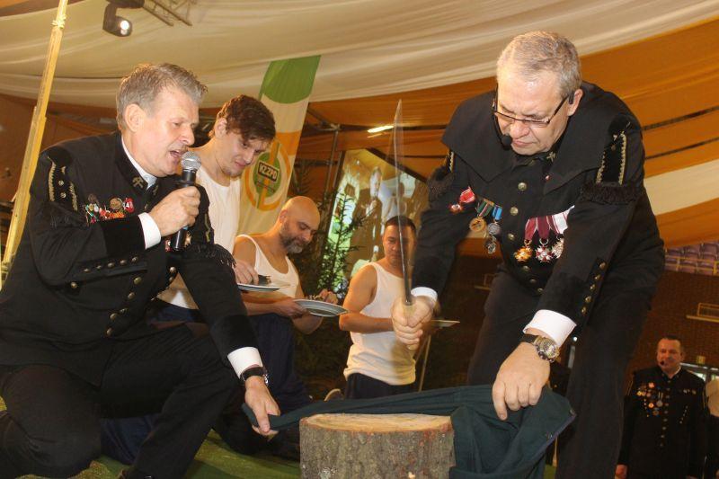 karczma-piwna-2019-ZZFP-Głogów-156