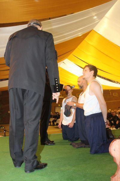 karczma-piwna-2019-ZZFP-Głogów-161