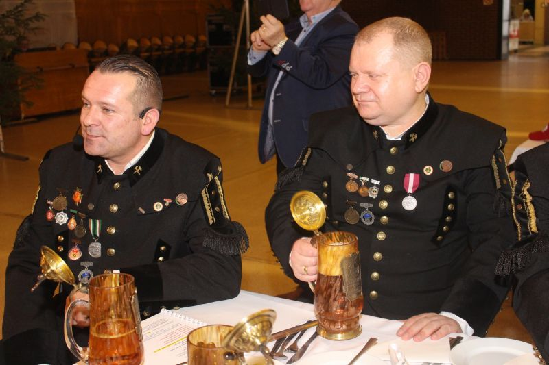 karczma-piwna-2019-ZZFP-Głogów-164