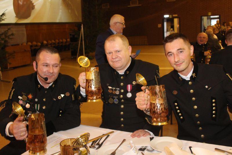 karczma-piwna-2019-ZZFP-Głogów-165