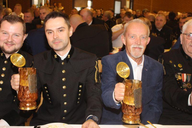 karczma-piwna-2019-ZZFP-Głogów-167