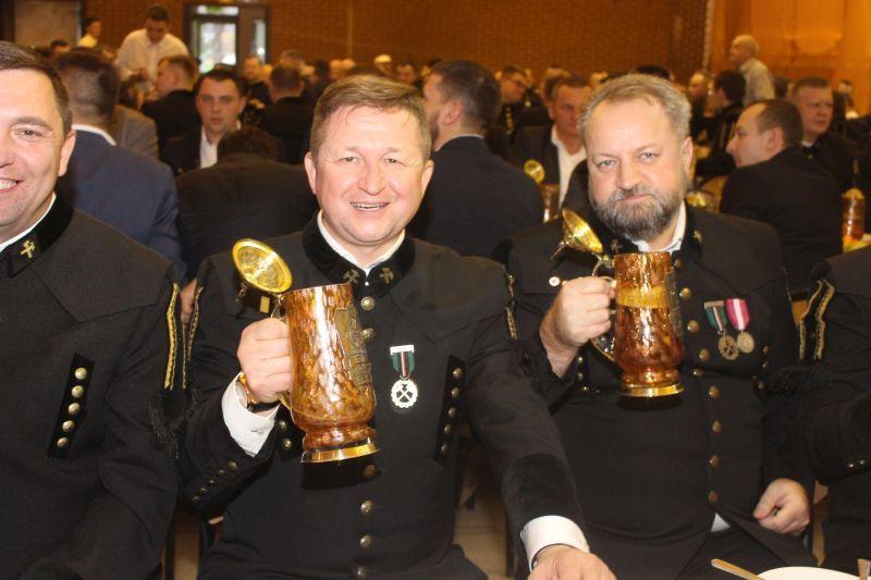 karczma-piwna-2019-ZZFP-Głogów-172
