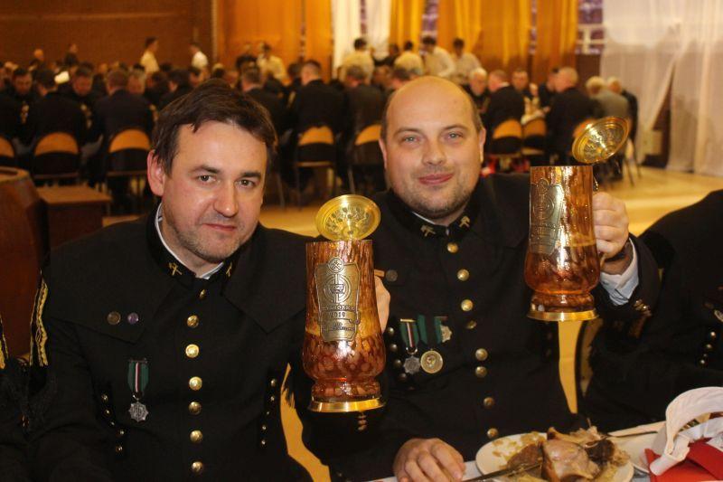 karczma-piwna-2019-ZZFP-Głogów-179