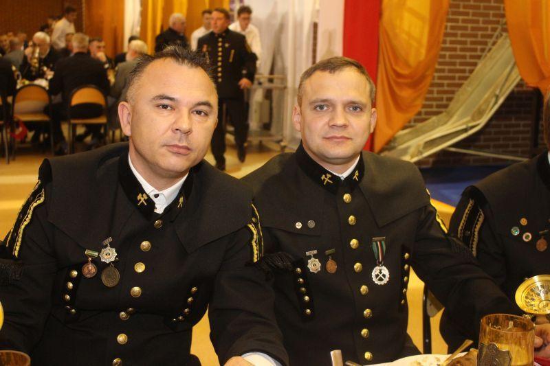 karczma-piwna-2019-ZZFP-Głogów-183