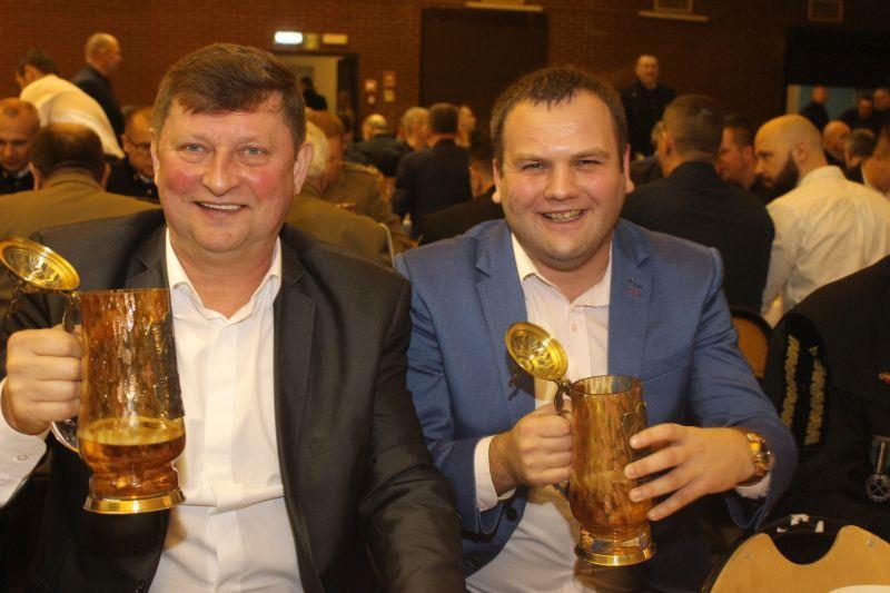 karczma-piwna-2019-ZZFP-Głogów-186
