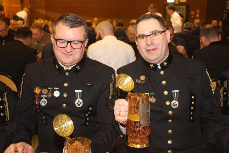 karczma-piwna-2019-ZZFP-Głogów-188