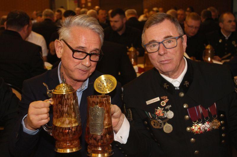 karczma-piwna-2019-ZZFP-Głogów-193