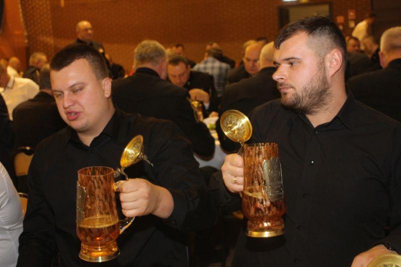 karczma-piwna-2019-ZZFP-Głogów-196