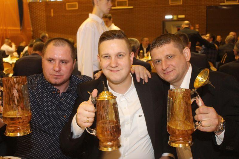karczma-piwna-2019-ZZFP-Głogów-198