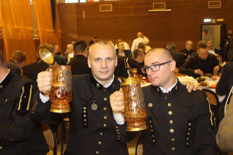 karczma-piwna-2019-ZZFP-Głogów-200