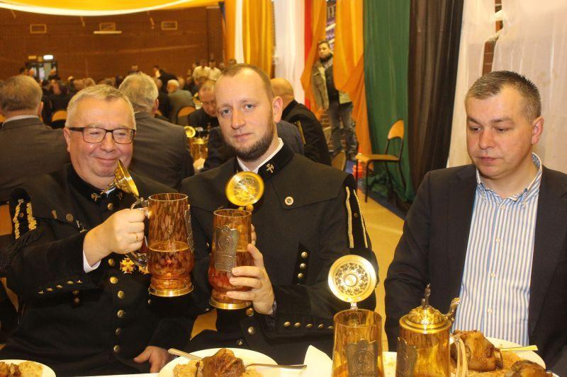 karczma-piwna-2019-ZZFP-Głogów-205