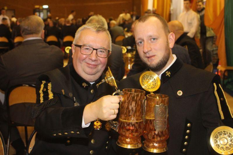 karczma-piwna-2019-ZZFP-Głogów-206