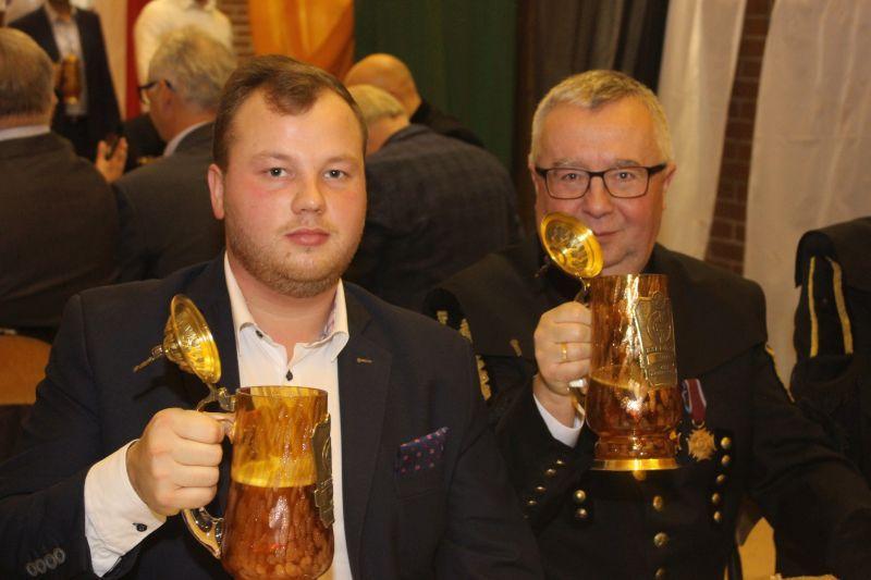karczma-piwna-2019-ZZFP-Głogów-207