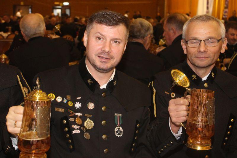karczma-piwna-2019-ZZFP-Głogów-212