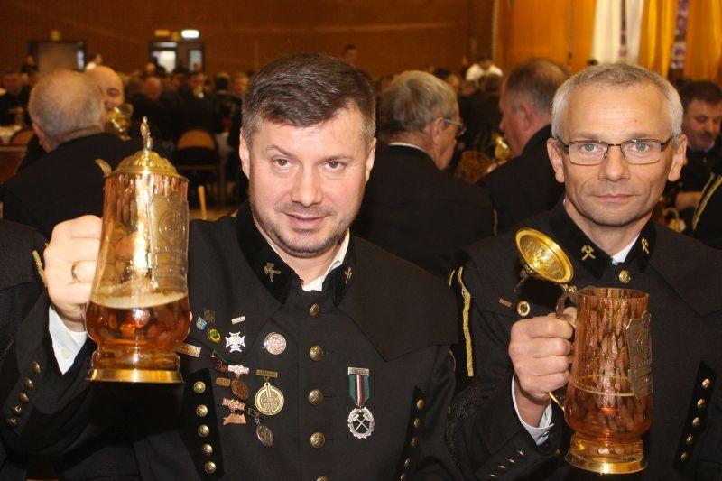 karczma-piwna-2019-ZZFP-Głogów-213